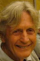 Halstein Stralberg