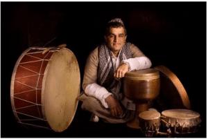 Ahmed Yousefbeigi