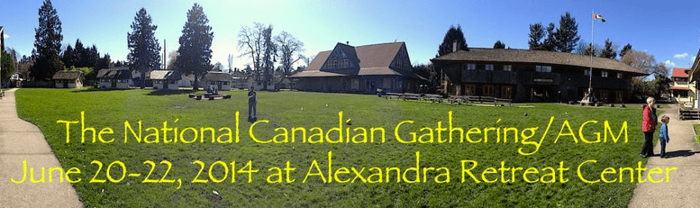 http://www.subud.ca/national-gathering-agm