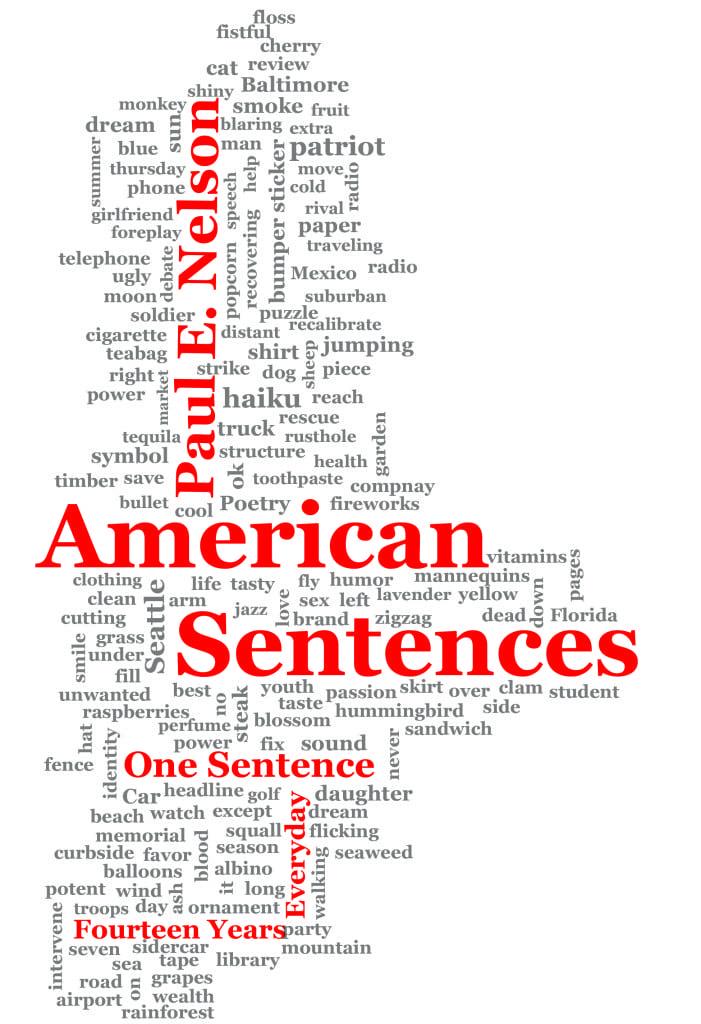 DraftCoverAmericanSentences1